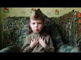 БАЛЛАДА О МАТЕРИ. (Андрей Дементьев.) Читает Ушакова Маргарита. 4 года.