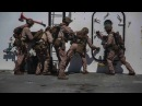 USMC Marine Force Recon: A Glimpse Into the Life and Training