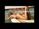 Boban Rajovic - Ne vjerujem (DJ ARTUSH Remix) 2017 JAN MUSIC ®