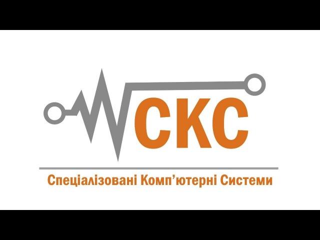 CKC - FOREVER! [2011-2017]