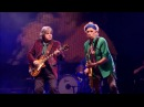 Rolling Stones with Mick Taylor MIDNIGHT RAMBLER Glastonbury Festival