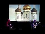 Дмитрий Христов (концерт Катерины Голицыной - 23.07.2017г-Лазаревское-ЦНК