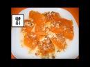 Турецкие сладости - Сладкая тыква по-турецки. Рецепт десерта из тыквы / Kabak tatlisi tarifi