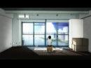 AniDub 3 gatsu no Lion Март приходит подобно льву 03 Ancord Jade