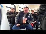Стартрек Бесконечность -смотреть лучший российский трейлер, пародия