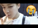 Another International Playboy of BTS, PARK JIMIN! 🔥🔥🔥 re-upload