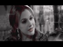Hurrem-Tears turned into a bloody deluge.