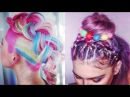 ♛ TOP Hairstyles Tutorials Compilation 2017 ♥
