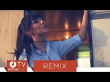 Fly Project feat. Andra - Butterfly (Radio Killer Remix) (VJ Tony Edit) Official Music Video