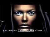 Faithless - Insomnia (Alessandro Ambrosio Remix)