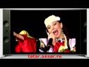 Татарская песня : 'Эх, алмагачлары'