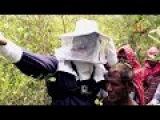 MAN vs JOB - Episode 1 - THE BEES HUNTER - Rithvik Dhanjani in Sundarbans