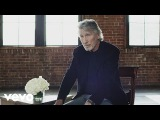 Roger Waters - Amused to Death - Jeff Beck