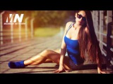 FemaleMale Vocal Deep House Mix 2016  Deep Love Vol 45 By Nada