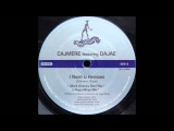 (2005) Cajmere feat. Dajae - I Need U Mark Grant Soul RMX