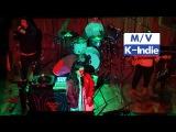 MV Scarlet mojo-Pin (