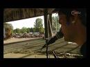 Vaiko Eplik - Pöördumatult soe saates 2011