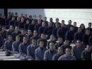 Эквилибриум (2002) — Equilibrium
