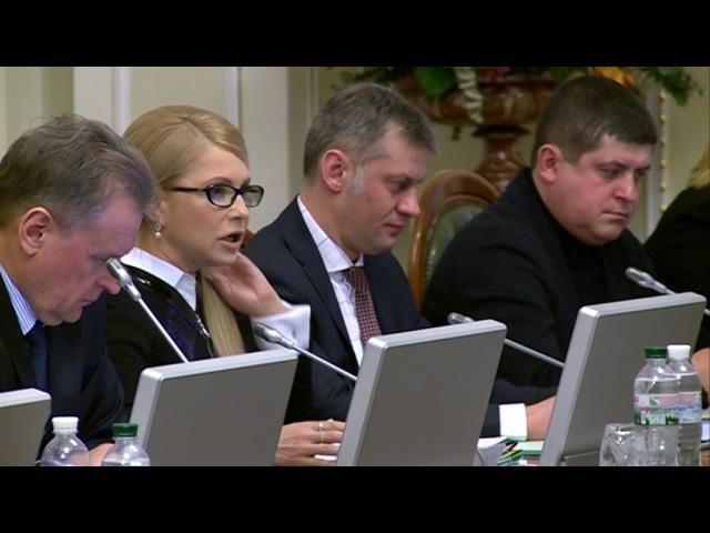 США висловили підтримку Україні, але обурені корупцією високопосадовців (06.02.2017)