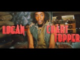 Logan - Chart Topper (Official Music Video) Prod By Filthy Gears