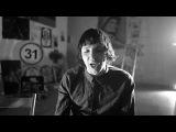 Панк-Фракция Красных Бригад - 1-СвП-ЮТ-23-00 (репетиция)