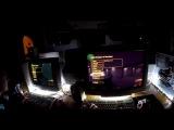 Retro LAN 3dfx, Pentium II, CS, Quake II, UT, Carmageddon, Win98