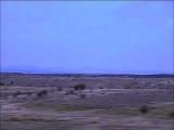 Nine Inch Nails Year Zero Trailer (2007)