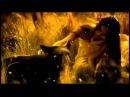 Edward Maya Love Story Extended version audio video