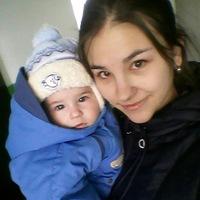 Анжелика Микелевич