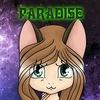 Paradise Craft | Сервер Minecraft