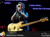 Glenn Hughes &amp Pat Travers - Cold