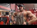 Bodybuilding Motivation 2017 HD - PAIN