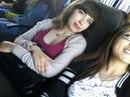 Анастасия Дмитриева фото #24