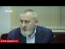 В Грозном состоялось первое в этом году заседание оперштаба по развитию энергокомплекса
