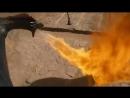 Игра престолов 3 сезон, 4 серия Драконы не рабы момент_1