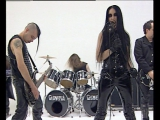 Cadaveria - Spell (2002)