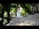 Красивая Армянская свадьба Эдуард и Нина Ростов на Дону 8 951 841 05 68