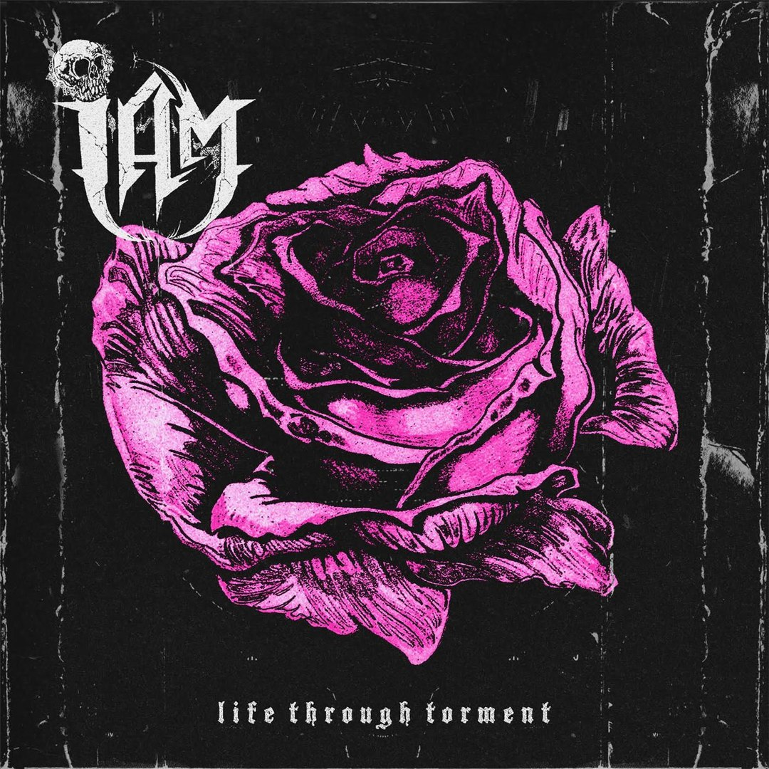 I Am - Life Through Torment (2017)