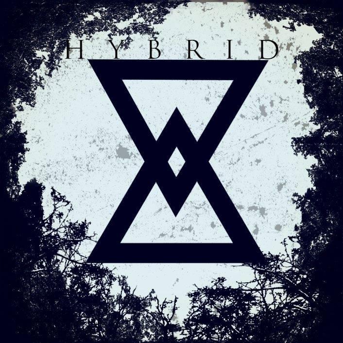Theora - Hybrid [EP] (2017)