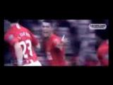 vidmo_org_Cristiano_Ronaldo_-_Top_10_Free_KicksGoals_200413_-_HD_Real_Madrid