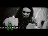 Kreator - Fallen Brother (2017) (Thrash Metal)