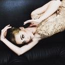Виктория Ортман фото #21