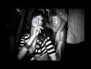 DJ SMASH & Дискотека Авария - Паша Face control