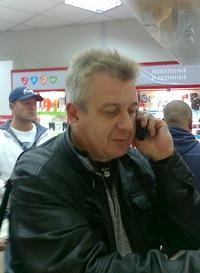 Лопатников Дмитрий