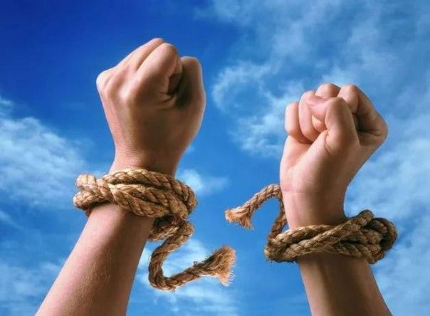ПРИВЕТ ДРУЗЬЯ!В ВАШЕМ ОКРУЖЕНИИ ЕСТЬ ЛЮДИ У КОГО ПРОБЛЕМА С КРЕДИТАМИ