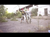 Tech N9ne - Hood Go Crazy ft. B.o.B., 2 Chainz - Phoenixdance