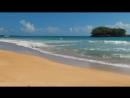 РЕЛАКС. Очень красивое видео Звуки природы, шум моря_low.mp4