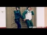 Boylikka_uchgan_qiz_uz_klip_medium