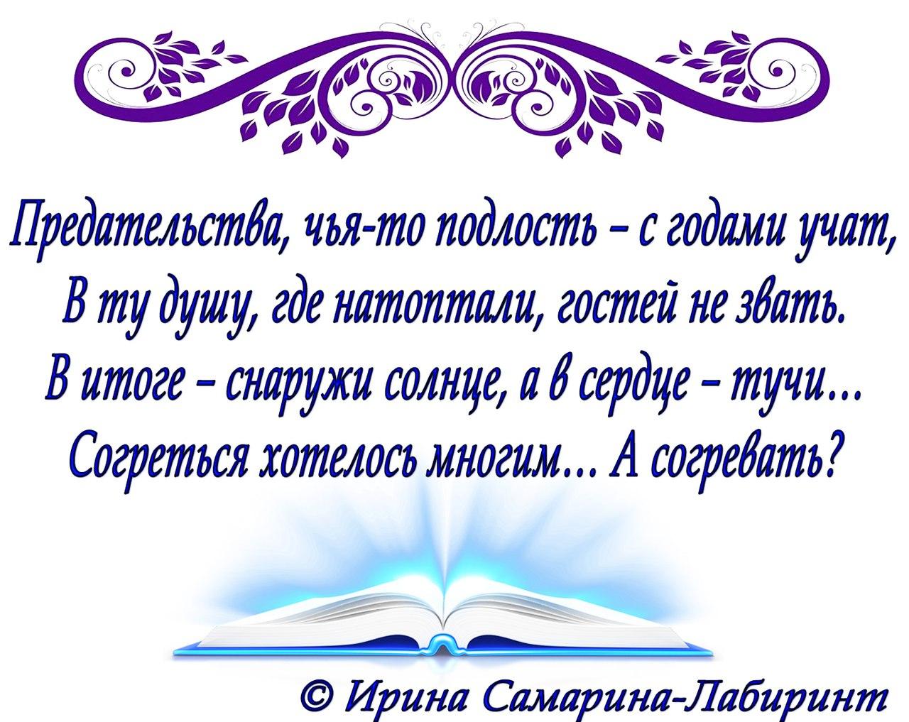 https://pp.userapi.com/c638131/v638131236/5cf82/-ZBgBvg_0V8.jpg