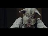 Пули справедливости  Bullets of Justice (2017)  русский трейлер